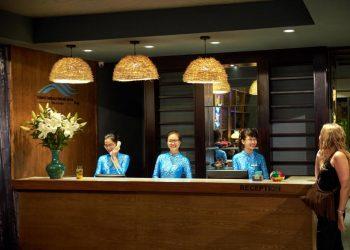 Khách sạn 38 Lò Sũ