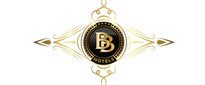 bb-hotel-sapa